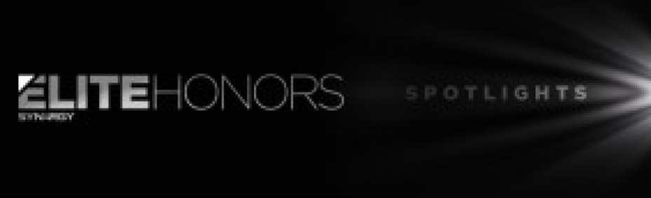 elitehonors-spotlights