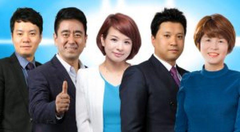newpearls-korea0716