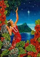 Hawaiian_Girl_200