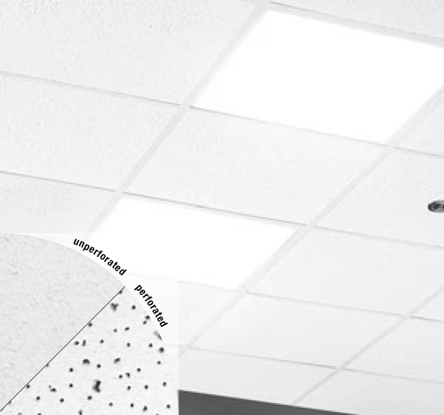 Armstrong Ceramaguard Square 607 - Copy - Copy - Copy