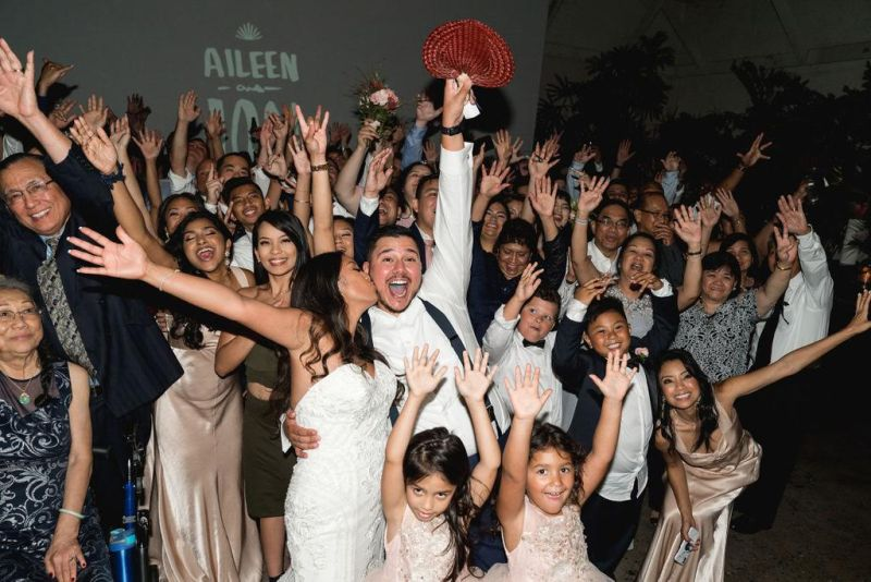 DSC01689 los angeles dj synergy events wedding dj