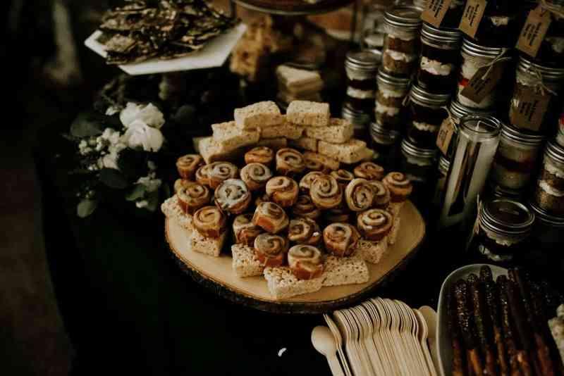 IMG 3417 2 los angeles dj synergy events wedding dj