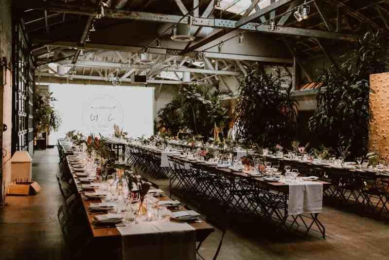 christine x giane 425 los angeles dj synergy events wedding dj