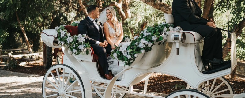 How to Pick Your Wedding Venue los angeles dj