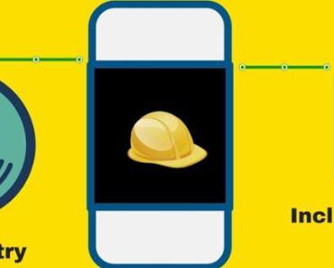 Featured Image Smartphone Engineering