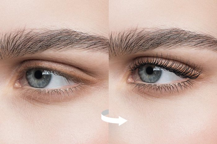 beforeafter_eyelashlift