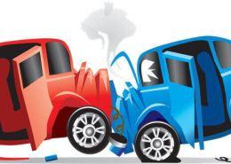 Car Crash Chiropractic