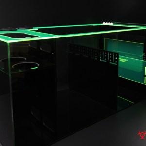 Atomic- Green SS44_sm