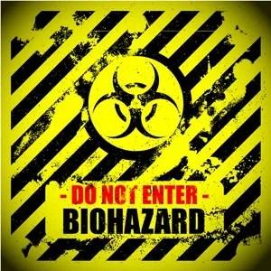 Trauma / Bio-Hazard Professionals! Contact Synergy Response, serving Austin, Texas and area!