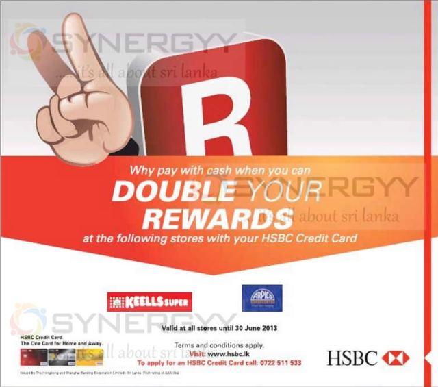 hsbc reward credit card | Applydocoument co