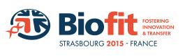 Biofit Strasbourg