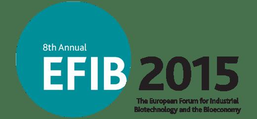 EFIB 2015