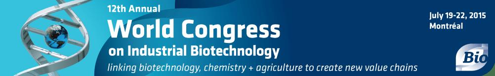 BIO World Congress