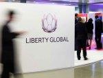 Liberty Global, Amsterdam, NL