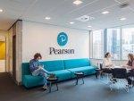 Pearson, London, UK