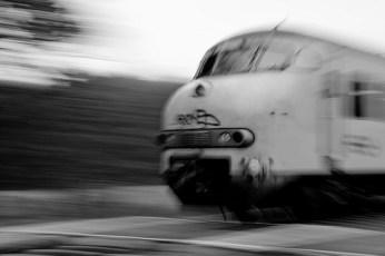 © David Heuts with CCLicense