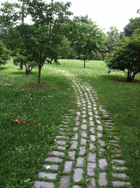 Sag Harbor Gardens, Staten Island
