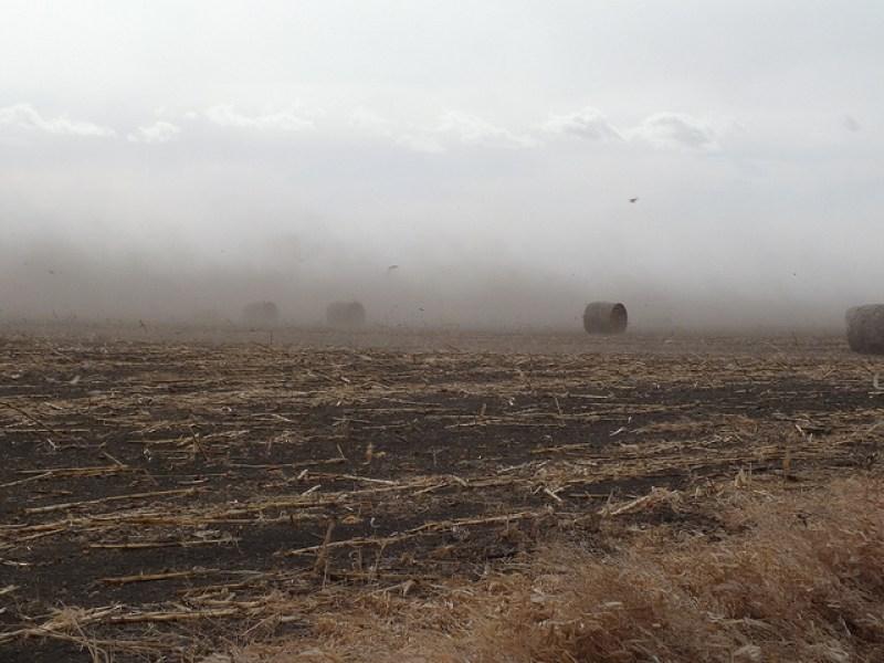 © USDA NRCS South Dakota with CCLicense