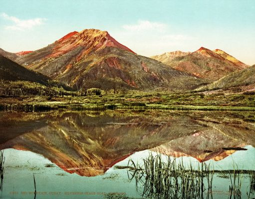 1024px-Red_Mountain_Pass,_Ouray-Silverton_Stage_Road,_Colorado,_1901