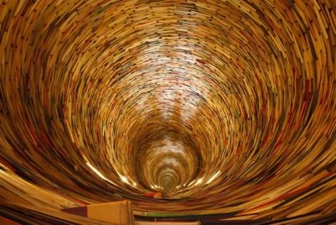 book-2869_640