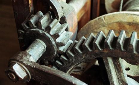 gear-484737_640
