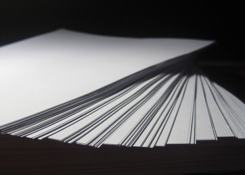 paper-224224_640-1
