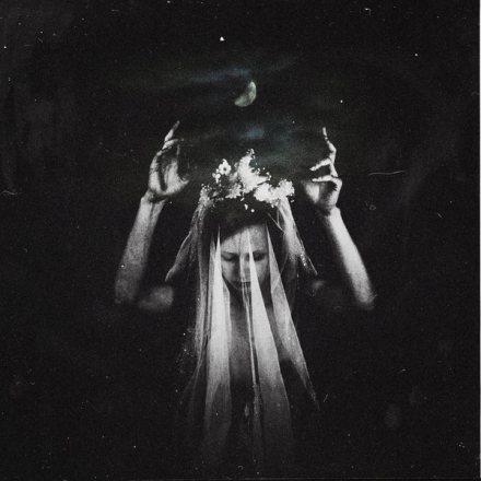 dark_night_by_nataliadrepina-d8ksiw9