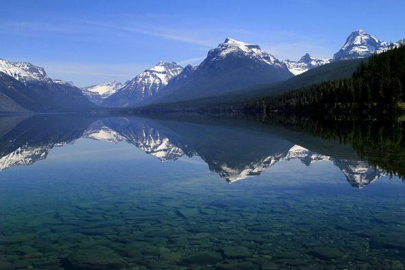reflection_on_lake_mcdonald_7198413770.jpg
