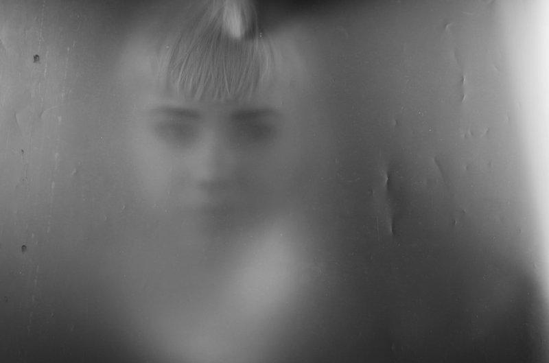 mirror_by_redpandaattack-d9327tz.jpg