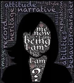 woman-510480_960_720.jpg