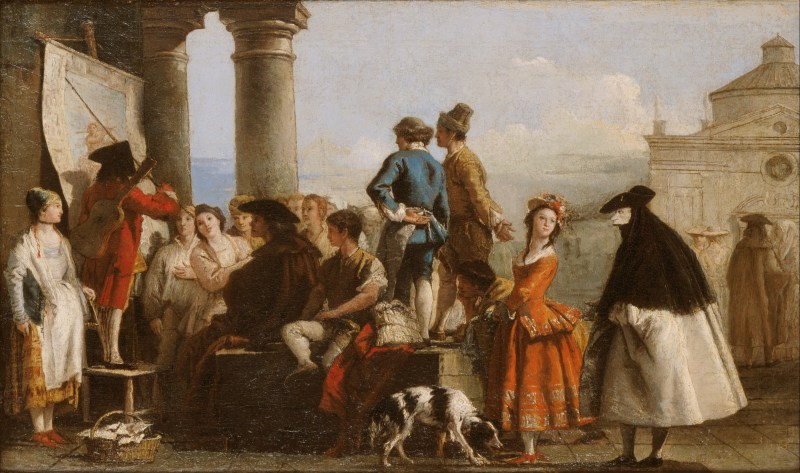Giovanni_Domenico_Tiepolo_-_The_Storyteller_-_Google_Art_Project.jpg