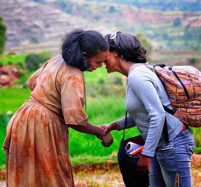 644px-Greeting_a_Friend,_Tigray_(13622377293)