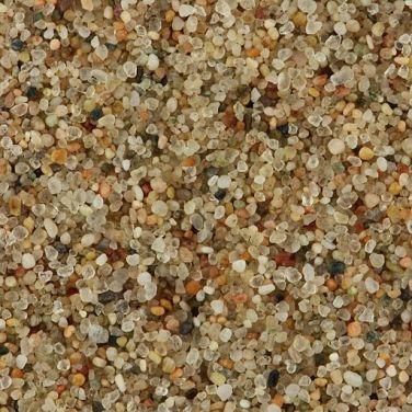 512px-Sand_from_Gobi_Desert.jpg