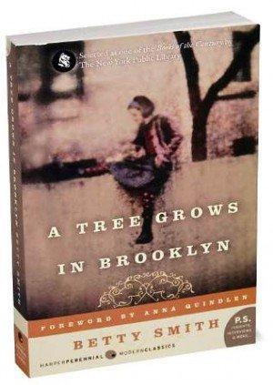 1351502391-TreeGrowsinBrooklynX.jpg