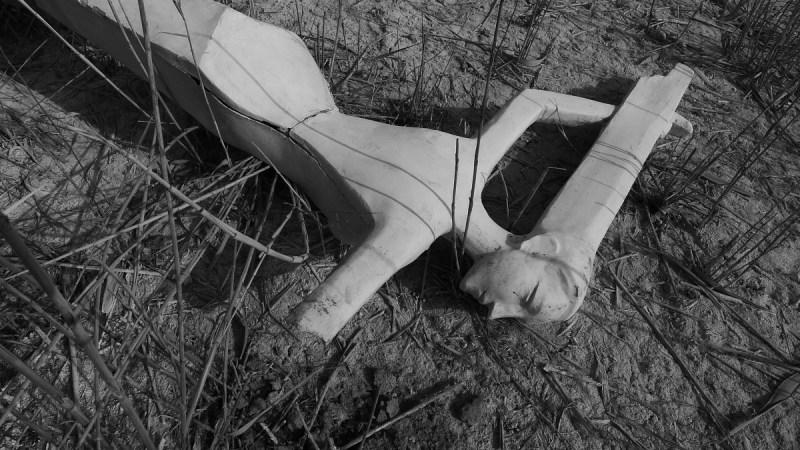 goddess_sculpture_weeds_damage_the_fallen_statue_prairie_destroyed-628193.jpg
