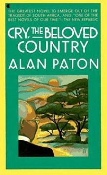 Paton-1949.jpg