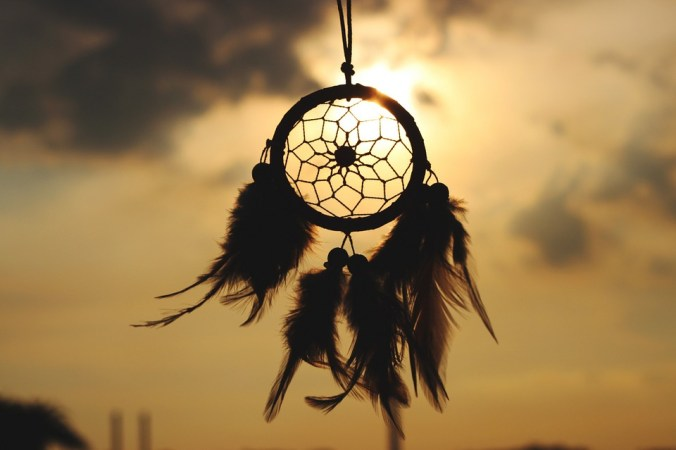 dream-catcher-902508_960_720