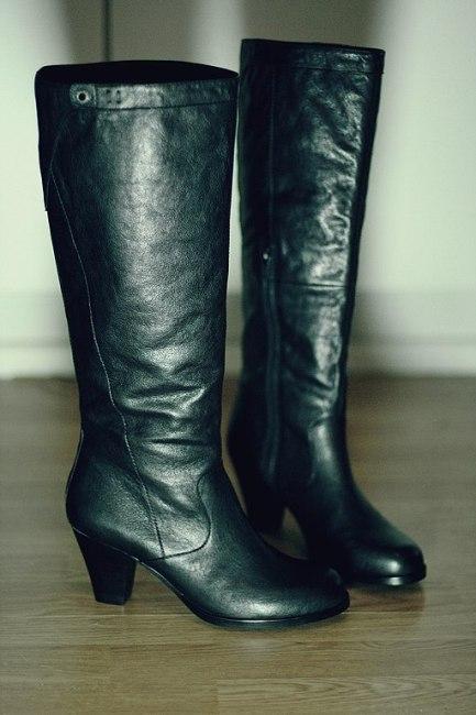Heeled_knee_boots