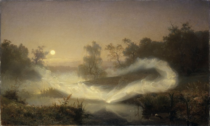 August_Malmström_-_Dancing_Fairies_-_Google_Art_Project[1]