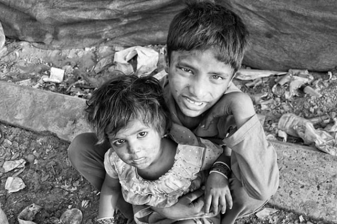 children-2876359_640