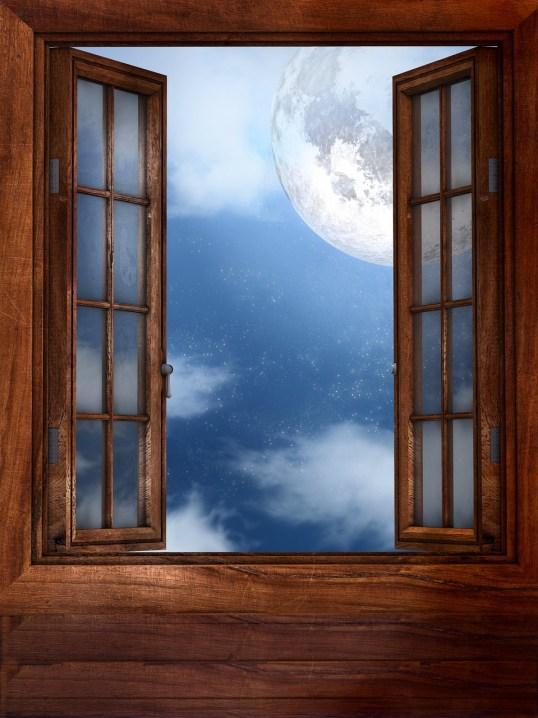 window-1404515_1280[1]