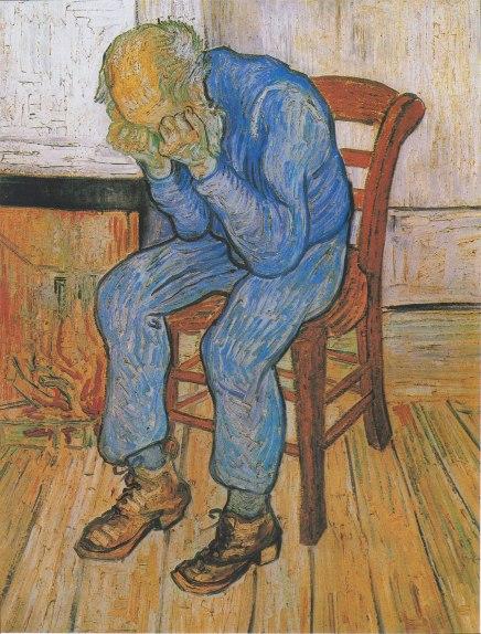 1280px-Van_Gogh_-_Trauernder_alter_Mann[1].jpg