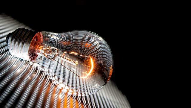 light-bulb-4297600_640