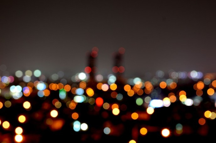 www.maxpixel.net-Night-Night-View-Overcast-City-In-The-Evening-589829.jpg