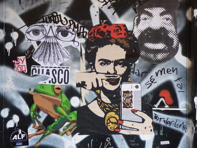 urban-art-2143183_1280