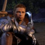 Ethics, morals and Dragon Age: Origins