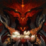 Diablo 3: Still fun even with a crappy launch