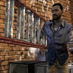 The Walking Dead – Making plans! (Ep5 P2)