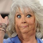 My thoughts on Paula Deen