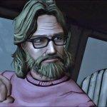 The Walking Dead: 400 Days (DLC) ~ Wyatt